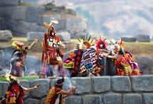 Año nuevo Andino: como preparar la caña de ruda para el 1 de agosto 28