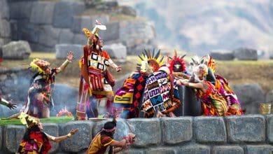 Año nuevo Andino: como preparar la caña de ruda para el 1 de agosto 7