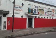 Ituzaingó: Vuelven las actividades presenciales en la Sociedad de Fomento Villa Irupé 22