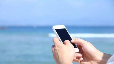 WhatsApp: ahora sí llega el Modo Vacaciones ¿Cómo activarlo? 2