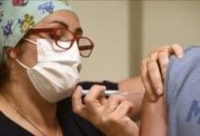 El 70% de l@s moronenses ya recibieron la primera dosis de la vacuna contra el coronavirus 21