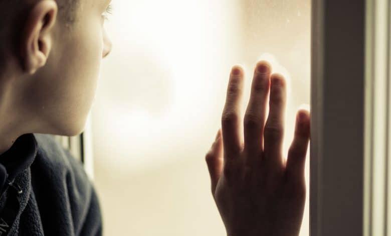 Advierten sobre aumento de trastornos funcionales en niños y adolescentes durante la pandemia 2