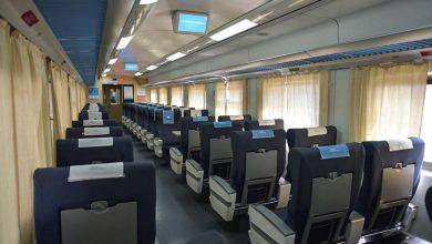 Las personas con discapacidad podrán sacar sus pasajes gratis vía web en los trenes de larga distancia 39