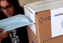 Una primera encuesta en la Provincia muestra desde donde parte cada espacio hacia las elecciones de septiembre 19