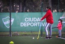 EL CAI suma un nuevo deporte en la Ciudad Deportiva 18